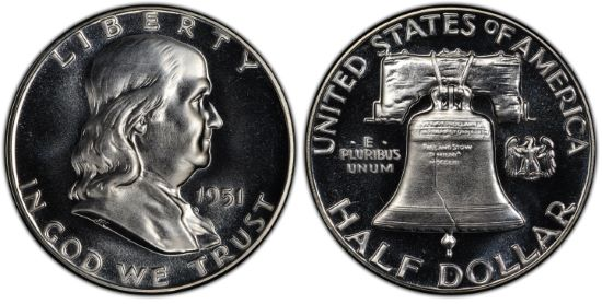 http://images.pcgs.com/CoinFacts/35061170_121975149_550.jpg