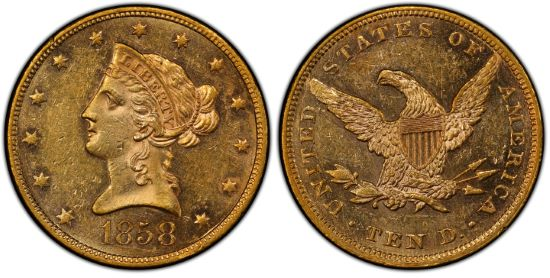 http://images.pcgs.com/CoinFacts/35061185_113041600_550.jpg