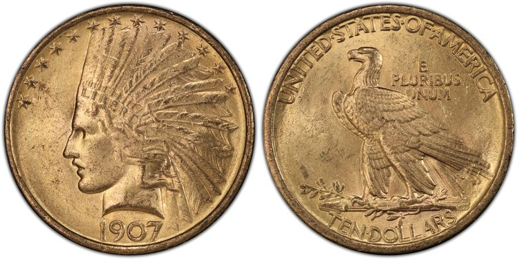 http://images.pcgs.com/CoinFacts/35061229_114385280_550.jpg