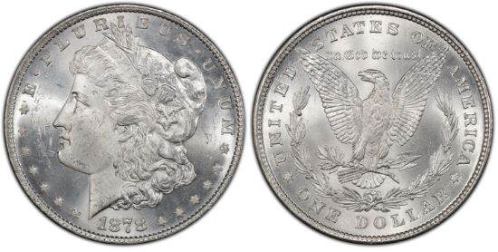 http://images.pcgs.com/CoinFacts/35061235_114229715_550.jpg