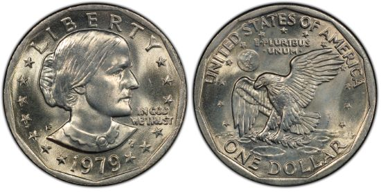 http://images.pcgs.com/CoinFacts/35061298_115875544_550.jpg