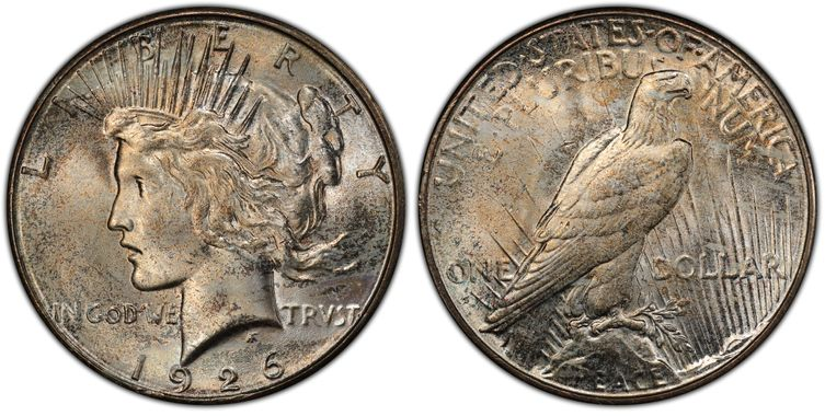 http://images.pcgs.com/CoinFacts/35061310_114229524_550.jpg