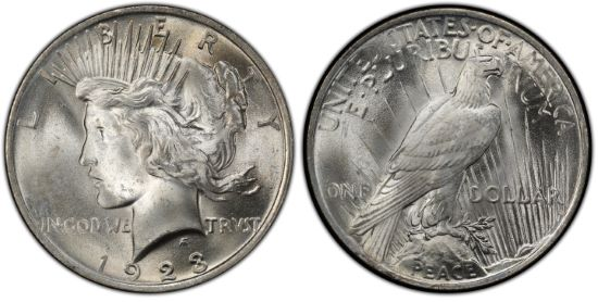 http://images.pcgs.com/CoinFacts/35061320_114061008_550.jpg