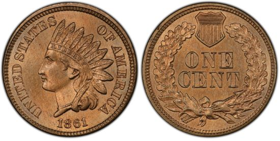 http://images.pcgs.com/CoinFacts/35063558_114063880_550.jpg