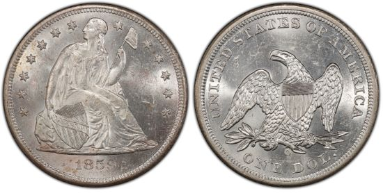http://images.pcgs.com/CoinFacts/35065311_113427282_550.jpg