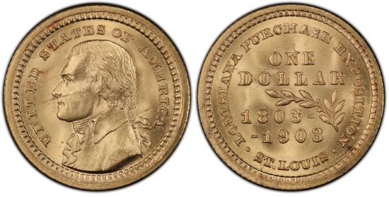 http://images.pcgs.com/CoinFacts/35065316_113427315_550.jpg