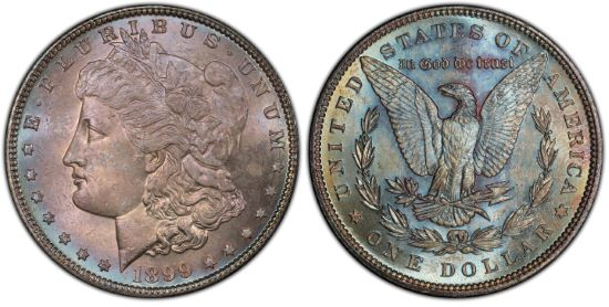 http://images.pcgs.com/CoinFacts/35065921_113384724_550.jpg