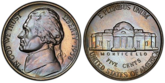 http://images.pcgs.com/CoinFacts/35066066_115851132_550.jpg