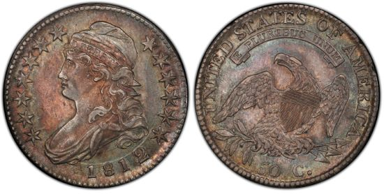 http://images.pcgs.com/CoinFacts/35066083_113427230_550.jpg