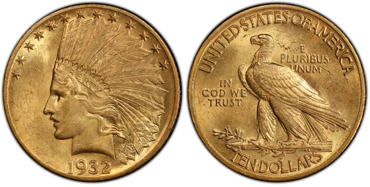 http://images.pcgs.com/CoinFacts/35066706_114384101_550.jpg