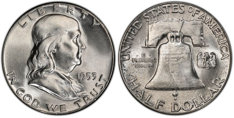 http://images.pcgs.com/CoinFacts/35067683_117903571_550.jpg