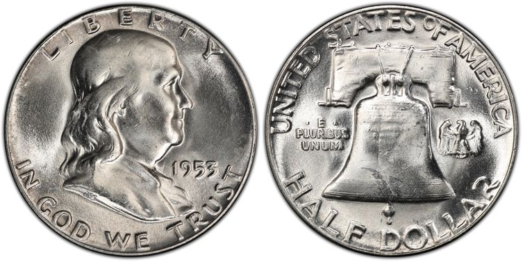 http://images.pcgs.com/CoinFacts/35067684_117903578_550.jpg
