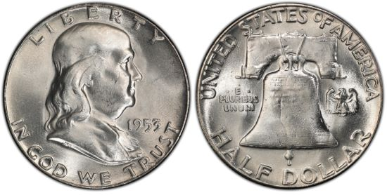 http://images.pcgs.com/CoinFacts/35067685_117903586_550.jpg