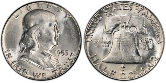 http://images.pcgs.com/CoinFacts/35067686_117903585_550.jpg