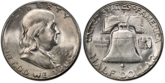 http://images.pcgs.com/CoinFacts/35067691_117903620_550.jpg