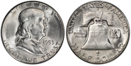 http://images.pcgs.com/CoinFacts/35067692_117903618_550.jpg