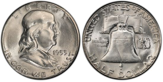 http://images.pcgs.com/CoinFacts/35067694_117903649_550.jpg