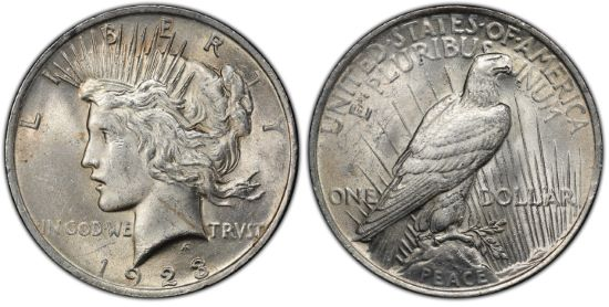 http://images.pcgs.com/CoinFacts/35068492_120360140_550.jpg