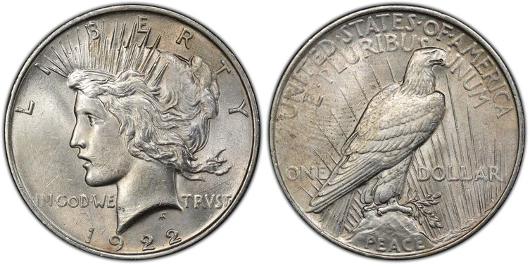 http://images.pcgs.com/CoinFacts/35068493_120360214_550.jpg