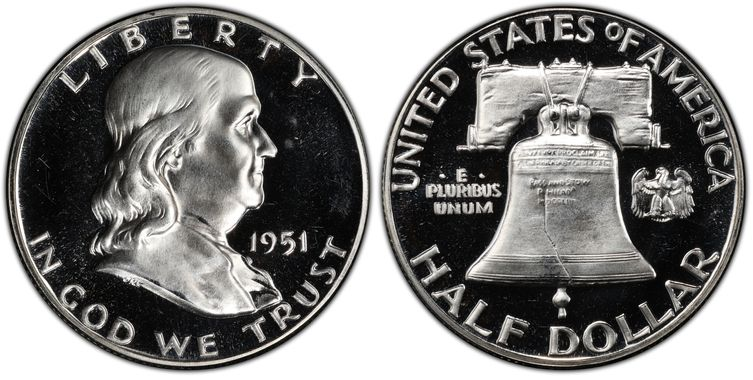 http://images.pcgs.com/CoinFacts/35070078_114214755_550.jpg
