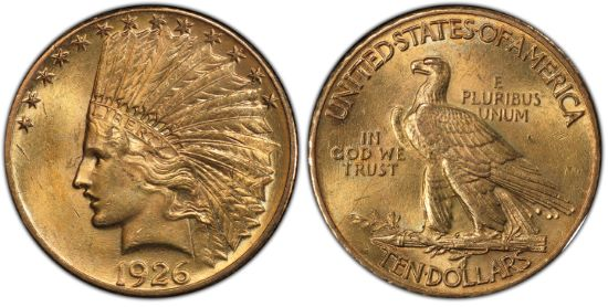 http://images.pcgs.com/CoinFacts/35070166_121918321_550.jpg