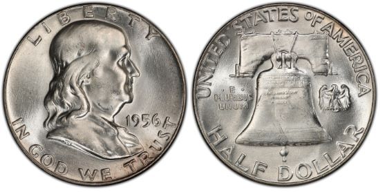 http://images.pcgs.com/CoinFacts/35070675_116006757_550.jpg