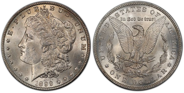 http://images.pcgs.com/CoinFacts/35071071_120091652_550.jpg