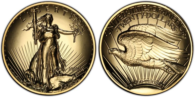 http://images.pcgs.com/CoinFacts/35071178_113206910_550.jpg