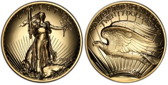 http://images.pcgs.com/CoinFacts/35071179_113207084_550.jpg
