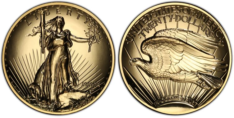 http://images.pcgs.com/CoinFacts/35071180_113207082_550.jpg