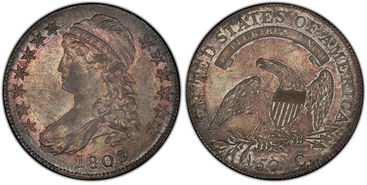 http://images.pcgs.com/CoinFacts/35071238_113198908_550.jpg