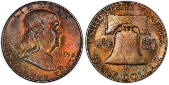 http://images.pcgs.com/CoinFacts/35072204_120357988_550.jpg