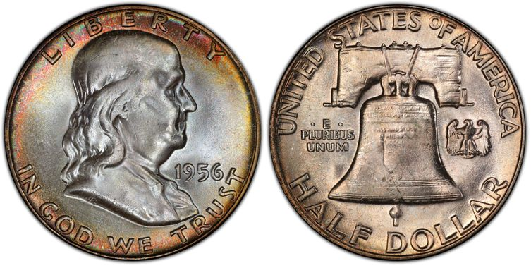 http://images.pcgs.com/CoinFacts/35072243_120358189_550.jpg