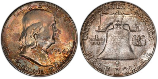 http://images.pcgs.com/CoinFacts/35072246_120358195_550.jpg