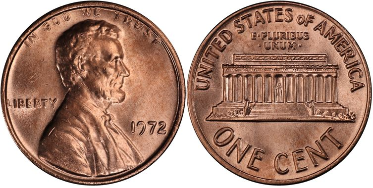 http://images.pcgs.com/CoinFacts/35072347_114387077_550.jpg