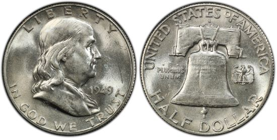 http://images.pcgs.com/CoinFacts/35072360_118322341_550.jpg