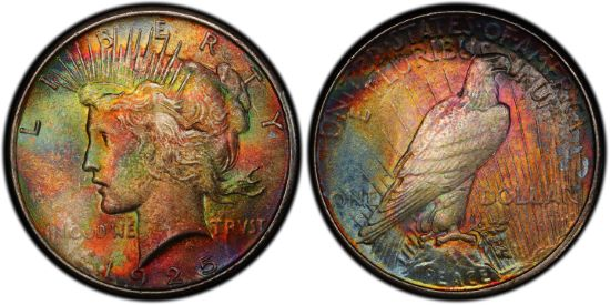 http://images.pcgs.com/CoinFacts/35072720_113064564_550.jpg