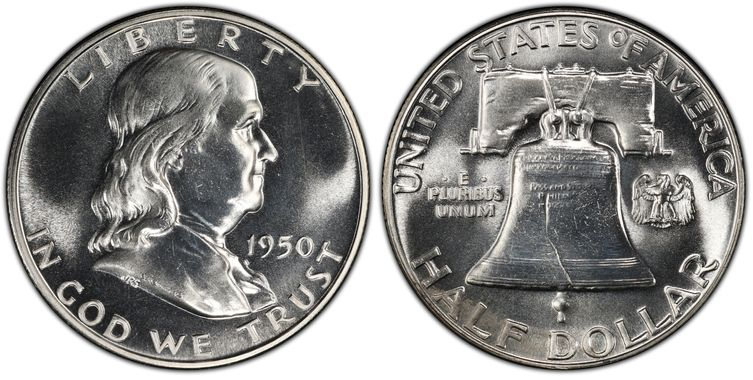 http://images.pcgs.com/CoinFacts/35072754_113427203_550.jpg