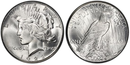 http://images.pcgs.com/CoinFacts/35072755_113427205_550.jpg