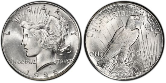 http://images.pcgs.com/CoinFacts/35072756_113427202_550.jpg