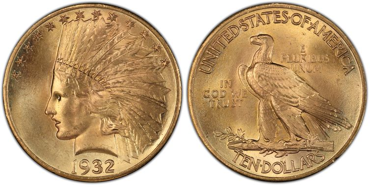 http://images.pcgs.com/CoinFacts/35072785_113197120_550.jpg