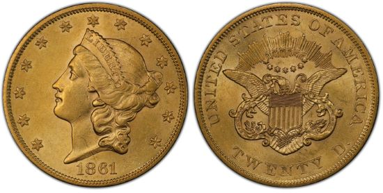 http://images.pcgs.com/CoinFacts/35074041_113350622_550.jpg