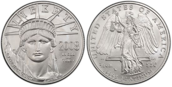 http://images.pcgs.com/CoinFacts/35075131_116007799_550.jpg