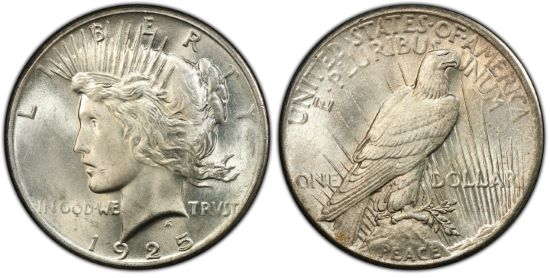 http://images.pcgs.com/CoinFacts/35075166_115875395_550.jpg