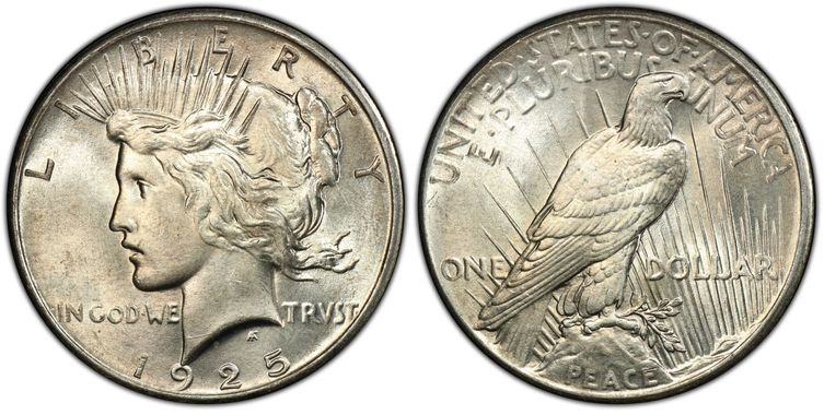 http://images.pcgs.com/CoinFacts/35075167_115875538_550.jpg