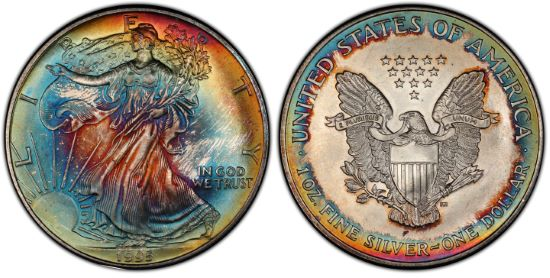 http://images.pcgs.com/CoinFacts/35075524_121057073_550.jpg
