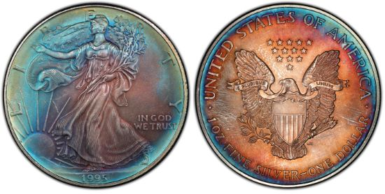 http://images.pcgs.com/CoinFacts/35075526_121057092_550.jpg