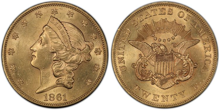 http://images.pcgs.com/CoinFacts/35076489_113197572_550.jpg
