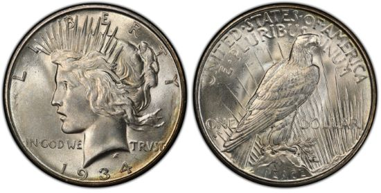 http://images.pcgs.com/CoinFacts/35078160_114214624_550.jpg