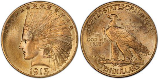 http://images.pcgs.com/CoinFacts/35078179_113054310_550.jpg